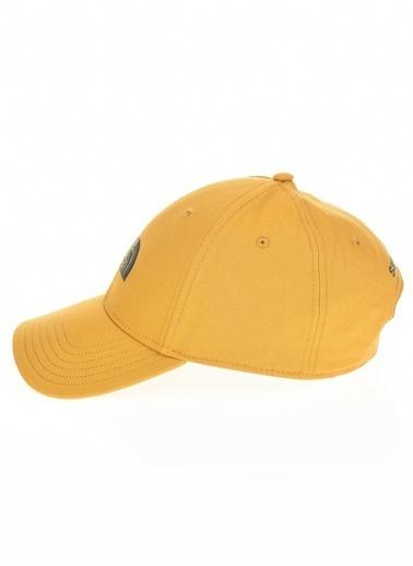 The North Face Şapka Sarı